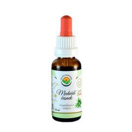 Salvia Paradise Medvědí česnek lyofilizovaný AF tinktura 50 ml