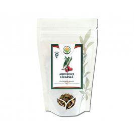 Salvia Paradise Medvědice lékařská list 1000 g