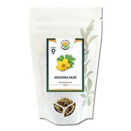 Salvia Paradise Mochna husí nať 50 g