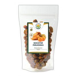 Salvia Paradise Mochyně peruánská plod 100 g