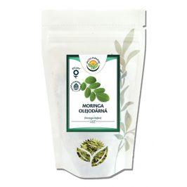 Salvia Paradise Moringa olejodárná list 40 g
