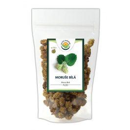 Salvia Paradise Moruše bílá plody 500 g
