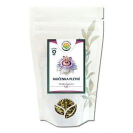 Salvia Paradise Mučenka pletní nať 50 g