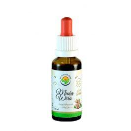 Salvia Paradise Muňa - Wira AF tinktura 50 ml