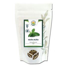Salvia Paradise Muňa Muňa nať 1000 g
