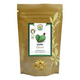 Salvia Paradise Nopál - Opuncie prášek 1000 g