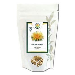 Salvia Paradise Oman pravý kořen 250 g