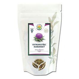 Salvia Paradise Ostropestřec plod celý 100 g
