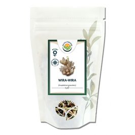 Salvia Paradise Wira Wira nať 50 g