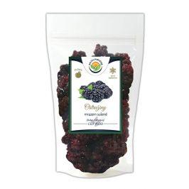 Salvia Paradise Ostružiny mrazem sušené 1000 g
