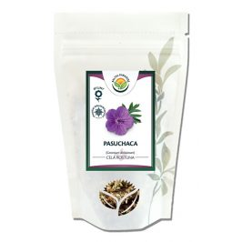 Salvia Paradise Pasuchaca - Kakost skvrnitý 1000 g