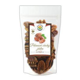 Salvia Paradise Pekanové ořechy 1000 g