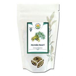 Salvia Paradise Pelyněk pravý nať 1000 g