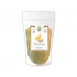 Salvia Paradise Pepř citronový 500 g