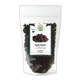 Salvia Paradise Pepř černý celý Tellicherry 250 g
