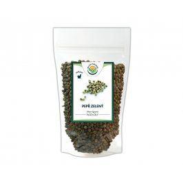 Salvia Paradise Pepř zelený celý 250 g
