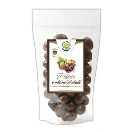 Salvia Paradise Pistácie v mléčné čokoládě 700 g