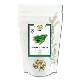 Salvia Paradise Přeslička rolní nať 1000 g