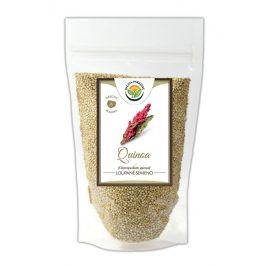 Salvia Paradise Quinoa - Merlík semeno 1500 g