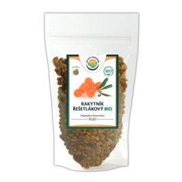Salvia Paradise Rakytník řešetlákový plod BIO 250 g