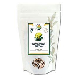 Salvia Paradise Rozchodnice - Rhodiola kořen 1000 g