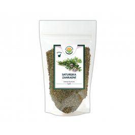 Salvia Paradise Saturejka nať 400 g