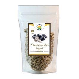 Salvia Paradise Slunečnicová semínka loupaná 300 g