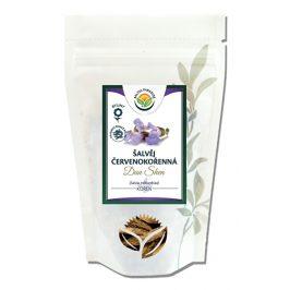 Salvia Paradise Šalvěj - Dan Shen kořen 200 g