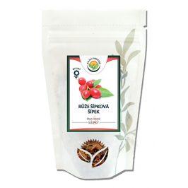 Salvia Paradise Šípek slupky 1000 g