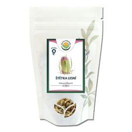 Salvia Paradise Štětka lesní kořen 50 g