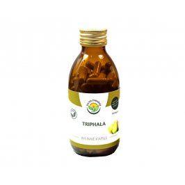 Salvia Paradise Triphala - směs 3 plodů kapsle 60 ks
