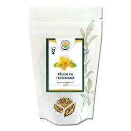 Salvia Paradise Třezalka tečkovaná nať 1000 g