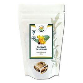Salvia Paradise Tahuari - Tabebuya kůra 1000 g