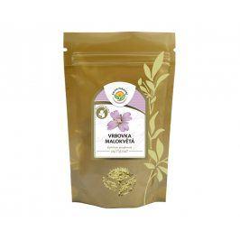 Salvia Paradise Vrbovka malokvětá mletá nať 100g