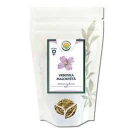 Salvia Paradise Vrbovka malokvětá nať 100 g