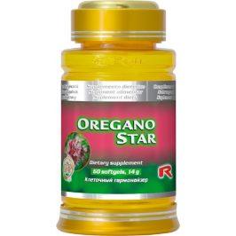 STARLIFE OREGANO STAR 60 tob.