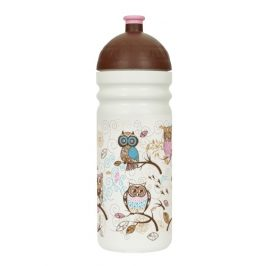 R&B Zdravá lahev 0,7 l Sovičky