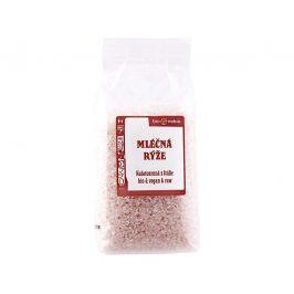 Bio nebio s. r. o. Bio Rýže mléčná bílá 500 g