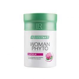 LR Lifetakt Woman Phyto 90 kapslí