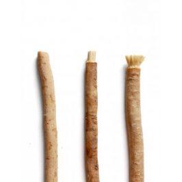 Yoni Přírodní zubní kartáček