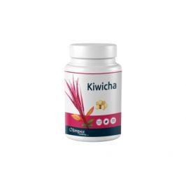 Olimpex Trading Kiwicha 100 tobolek