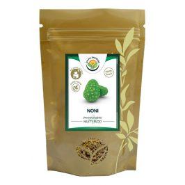 Salvia Paradise Noni - Morinda prášek 1000 g
