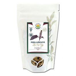 Salvia Paradise Perila křovitá list 60 g