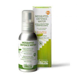 Argital Bio repelent proti komárům 90 g