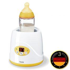 Beurer Ohřívač kojeneckých lahví BY 52