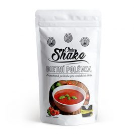 Chia Shake Dietní polévka 300 g Rajská