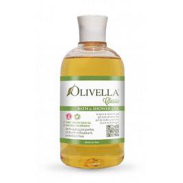 Olivella Sprchový gel Classic 500 ml