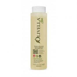Olivella Olivový šampon 250 ml