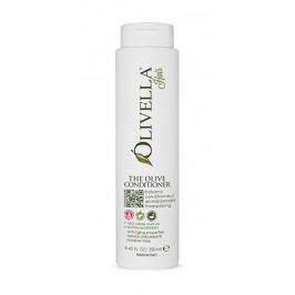 Olivella Olivový kondicionér 250 ml