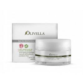 Olivella Vyživující krém na obličej 50ml